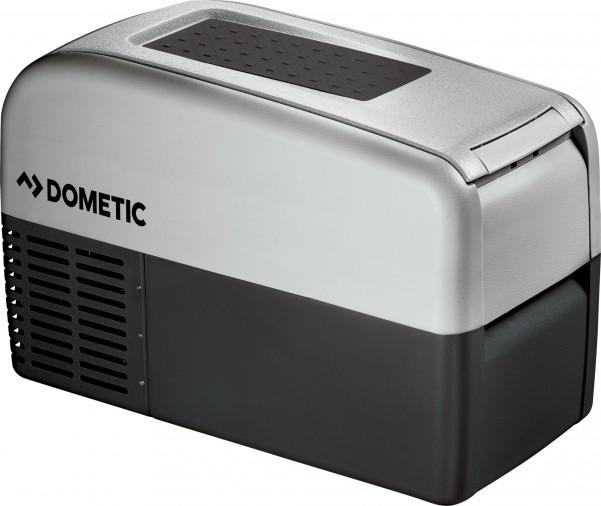 Dometic Gefrier- & Kühlbox CoolFreeze CF 16