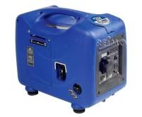 Stromgenerator CI1000 900/1000W