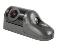 Kamera ZE-RVC80MT