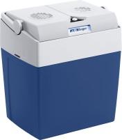 Berger AC/DC Elektrokühlbox 29 Liter