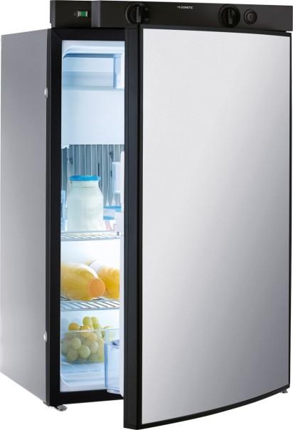 Dometic Kühlschrank RM 8505 106 l | AES