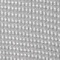 Tapis d'auvent Berger Soft 550 gris | 400 x 200 cm