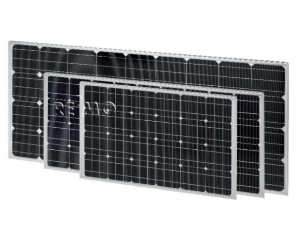 Solar-Modul 65 835x535x70mm, 65Wp
