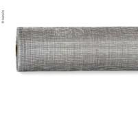 Zeltteppich Premium Sol 6x2,5m grau