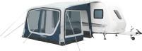 Outwell Tide 380SA Wohnwagenvorzelt