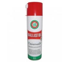 Dosensafe Ballistol