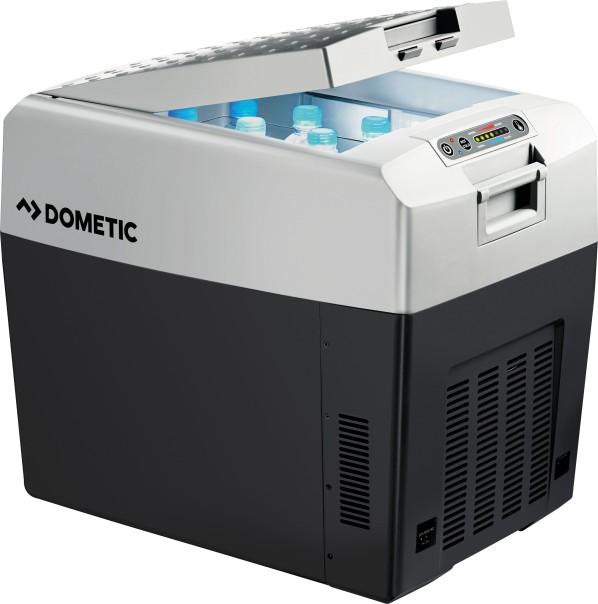 Dometic Kühlbox TropiCool TCX 35