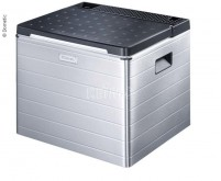 Refroidisseur 12V/230V/Gaz 50mbar, ACX 35