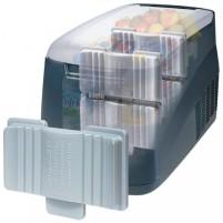 Zubehör für Kompressorkühlbox EZC Kältespeicher