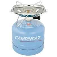 Réchaud Campingaz Carena R
