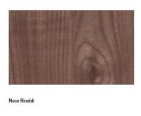 Selbstklebende Möbelfolie, 62cmx230cm, Dekor Noce  Rinaldi