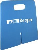 Berger Fahrzeugschutz