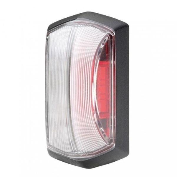 Lumière de dégagement LED