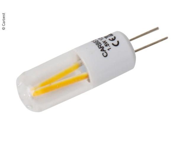 LED G4 Leuchtmittel, 1,5W