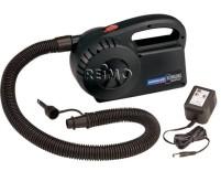 230V Pompe rapide rechargeable