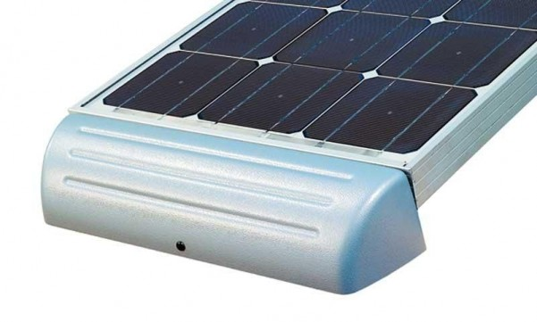 Solar-Panel- Befestigungsset 440mm