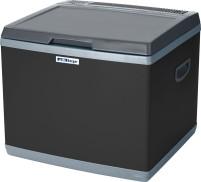 Refroidisseur de compresseur hybride Berger B40