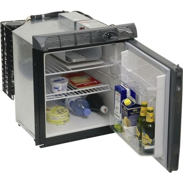 ENGEL Einbaukühlschrank SB70F
