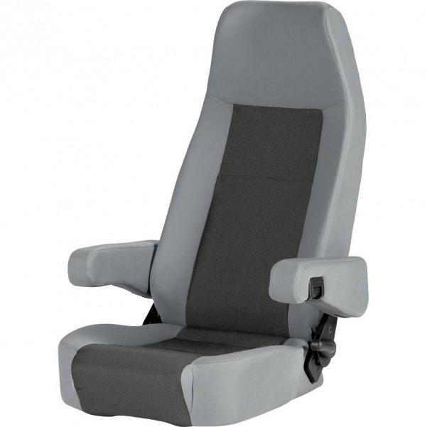 Sitz S8.1 Stoff Tavoc 2