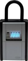 Abus KeyGarage 797 LED coffre-fort à clés avec support et code numérique