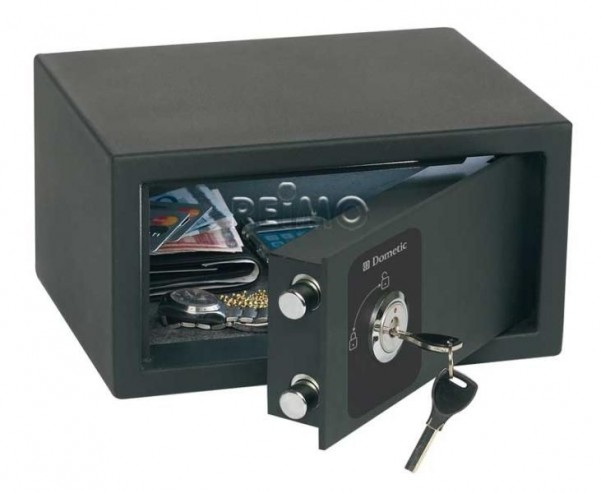 Dometic-Safe 310 C