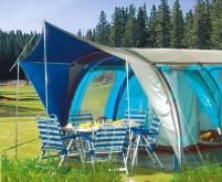 Kit toit thermique pour Tourmobil 6 XL