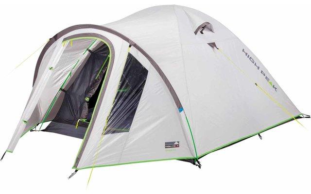 2-Personen Zelte