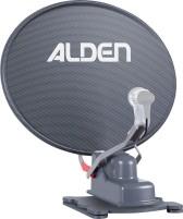 "Alden Sat-TV-Paket Onelight 60 PL 22"""