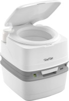 Toilettes de camping portables Thetford Porta Potti 365