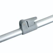 Berger échafaudage de base Power Grip 25 acier
