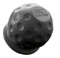 ALKO Soft-BALL, schwarz