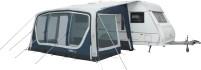 Outwell Tide 440SA Wohnwagenvorzelt