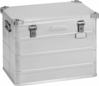 Enders Vancouver Aluminium Transportbox 123 Liter
