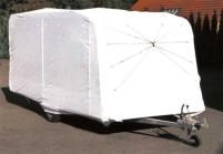 Caravan-Schutzhaube 550x250cm