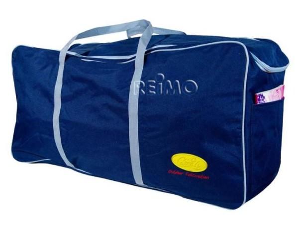 Sac Pit Unversal avec sac à ustensiles Bleu