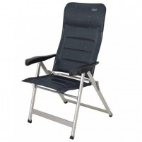 Chaise pliante Crespo Deluxe