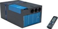 Truma Saphir Comfort RC, climatiseur de boîte de rangement