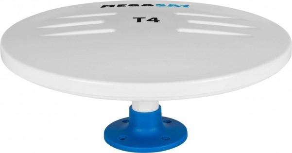 Megasat DVB-T Antenne T4