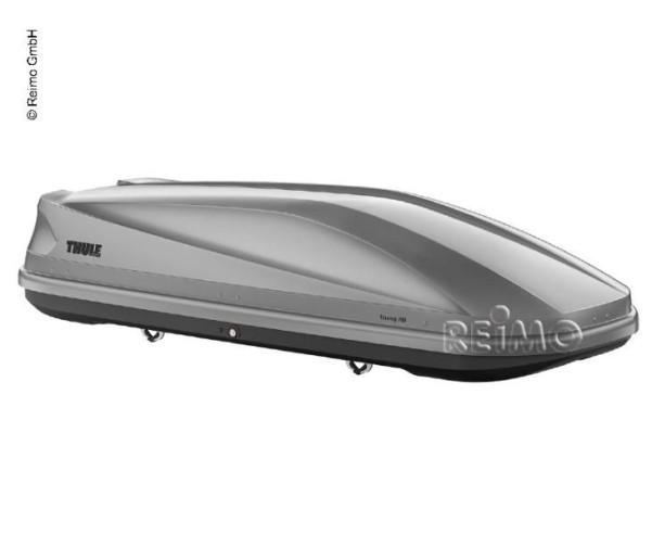 Coffre de toit Thule Touring L, capacité 420l