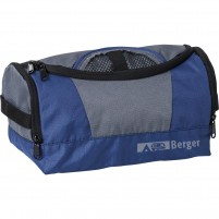 Berger Washbag Premium
