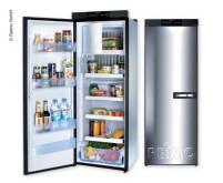 Réfrigérateur absorbeur RML 9430