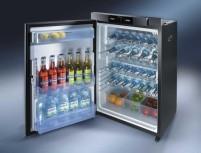 Absorber-Kühlschrank RMS8501L re.96L