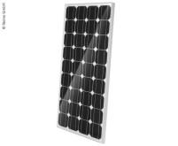 Panneau solaire 120 Watt CB-120, 1450x550x35mm, monocri stallin, 11kg