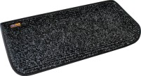 HEOSdoor mat Renault Master Renault Master - Opel Movano (2000 - 2010) & Iveco Daily