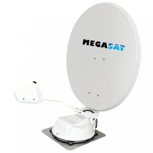 Megasat Caravanman 65 Premium
