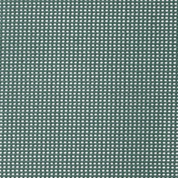 Berger Vorzeltteppich Soft 550 grün | 400 x 200 cm