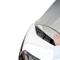 Hindermann Aussenisoliermatte Four-Seasons - VW T4