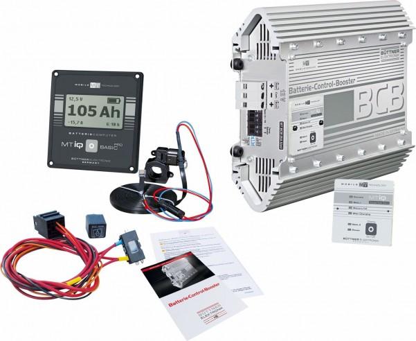Büttner PowerPack Basic BCB25/20