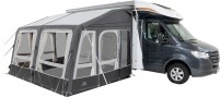 Dometic Grande Air All-Season 390 S auvent gonflable pour camping-car Grande AIR All Season 390 S