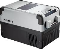 Dometic CoolFreeze CFX 35W Glacière à compresseur 32 litres